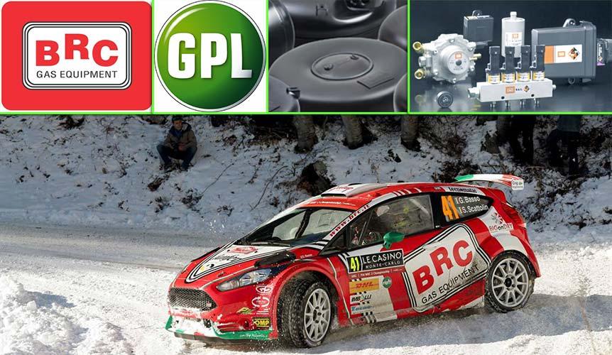 brc gpl racing
