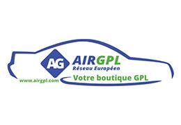 airgpl.com logo