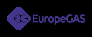 europgas