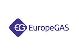 logo europgas